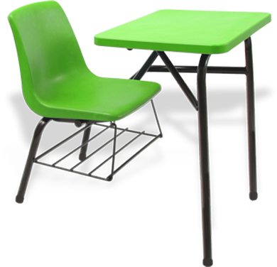 single chair table set cinemas theatres auditoriums seatings rh mail mobiliarioseating com single table and chair set single dining table chair